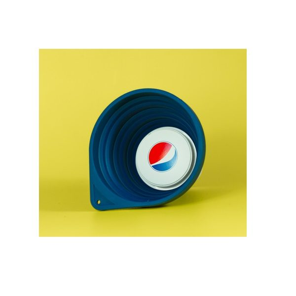 292 custom bluetooth speaker by Aiia