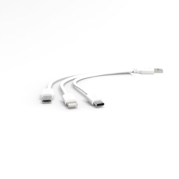 3 in 1 usb cable webshop 1 1536022802 873513