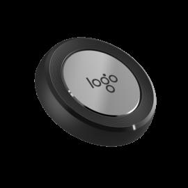544 features nologo