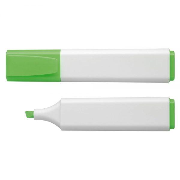 915004 Textmarker 150 grün