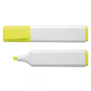 915005 Textmarker 150 gelb