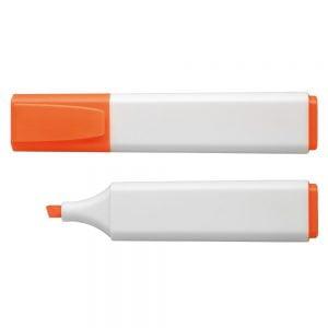 915006 Textmarker 150 orange