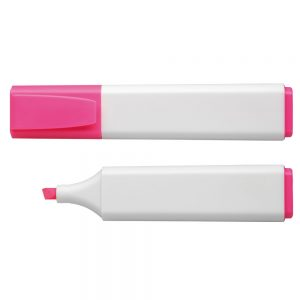 915009 Textmarker 150 pink