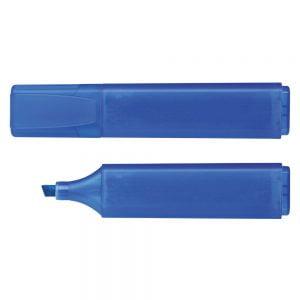 917703 Textmarker 177 blau