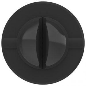 941151 Klick Fix schwarz schwarz