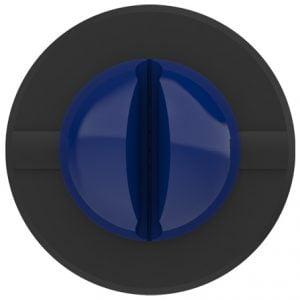 941153 Klick Fix blau schwarz
