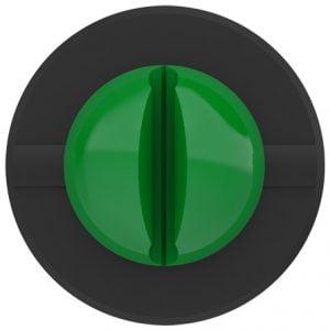 941154 Klick Fix gruen schwarz