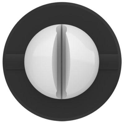 941156 Klick Fix weiss schwarz e1516024300710