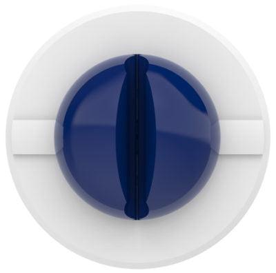 94123 Klick Fix blau weiss e1516024267442