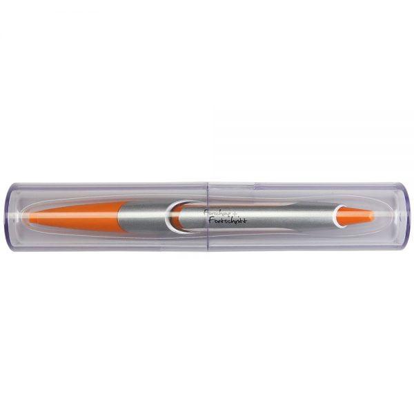 99946 Plastic set for 1 pen