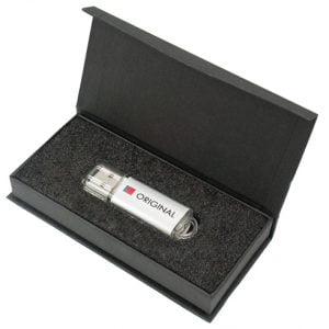 Gift Box USB Original 1