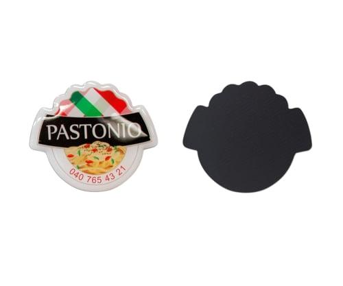 Pastonio
