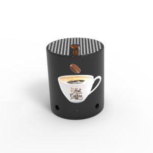 Pop sticker coffee 4 1