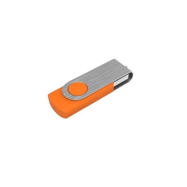Twister orange nologo