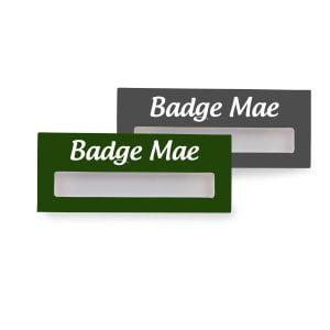 badge mae attifujyx8nhg34te