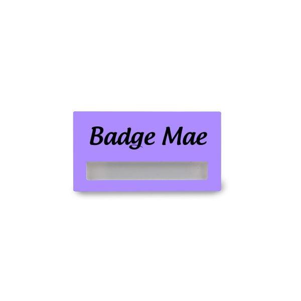 badge mae attzaankriuvavtm2