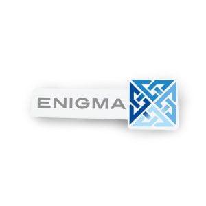 badge megan att7w3rgkoevamzi5
