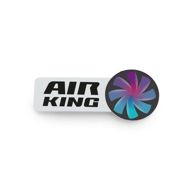 badge megan attipkouf6wh8mn72