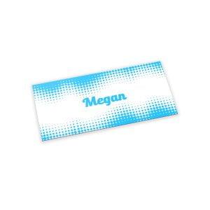 badge megan attxmwmsq0jix2drb