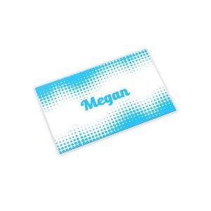 badge megan primary attxgatix9zgpoju0