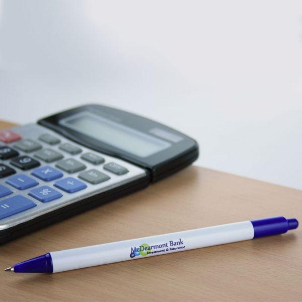 budget pen3