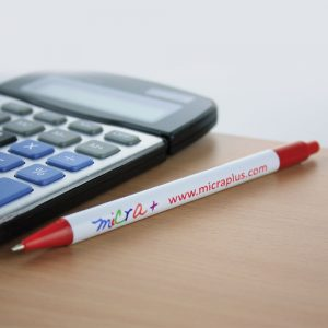 budget pen4