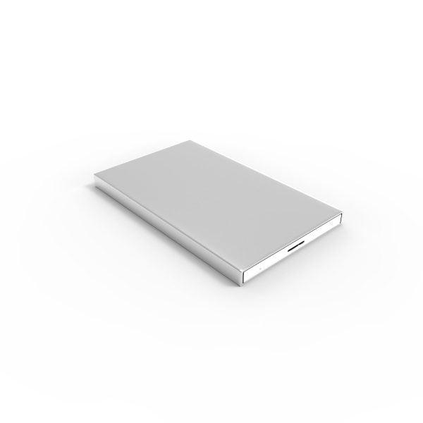 hard drive alu ssd webshop 0 1540256402 7401369