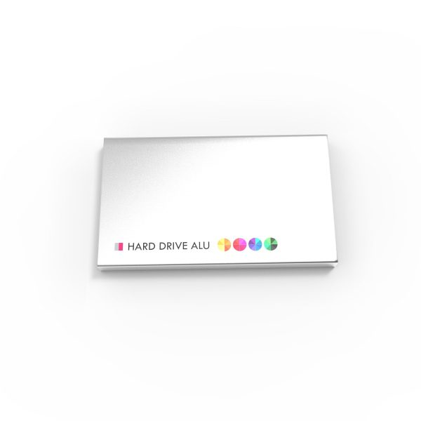 hard drive alu ssd webshop 2 1540256402 7401369