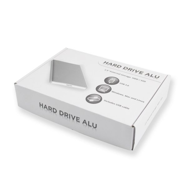 hard drive alu ssd webshop 4 1540256402 7401369