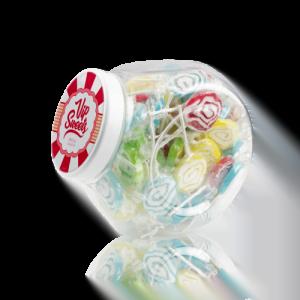 jar mixed lollipops 500x500