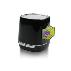 jingle speaker 500x500