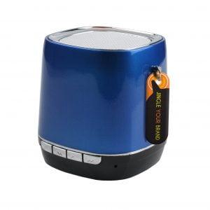 jingle speaker blue 1