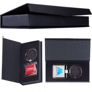 key ring box2
