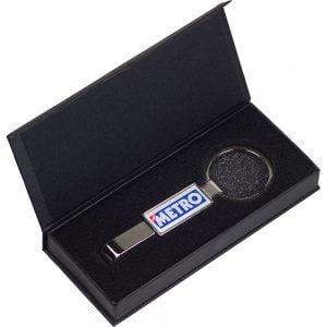 key ring box3