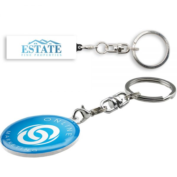 key ring hard1