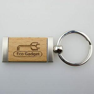 key ring helsinki
