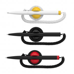 klick fix sarı siyah kırmızı