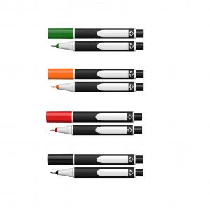 link it yeşil turuncu kırmızı siyah
