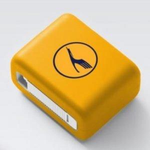 omnicharger sarı e1505377293215