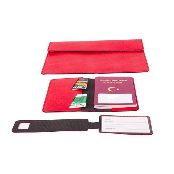pasaportluki 1 4