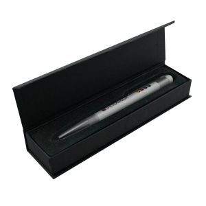 pen box3