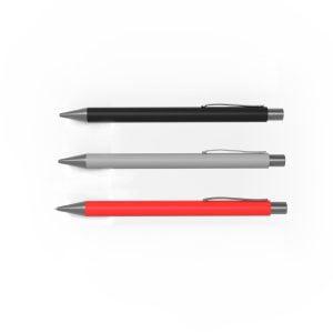 pen madrid webshop 2 1538528402 967372