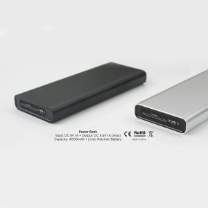 power bank monaco4