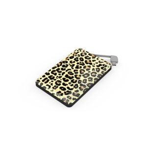 powerbank rome 2500 mah leopard
