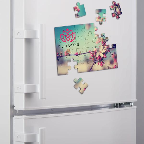 primary magnet puzzel 04