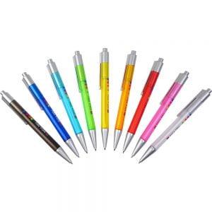 riga pen