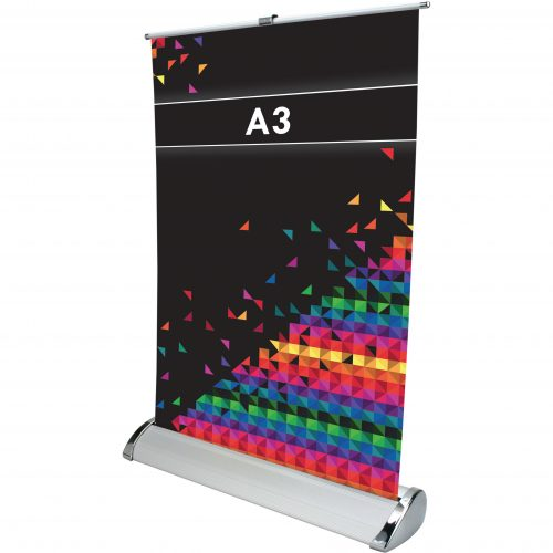 roll up banner a3 1