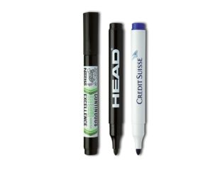 schneider pen permanent marker 180 1200x1000 e1486808292503