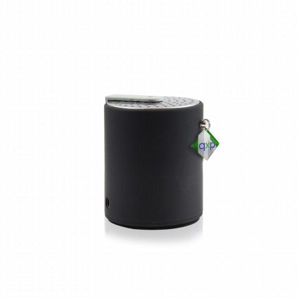 speakers pop 2