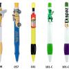 special clips pen 1